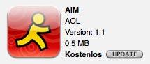 aimupd.jpg