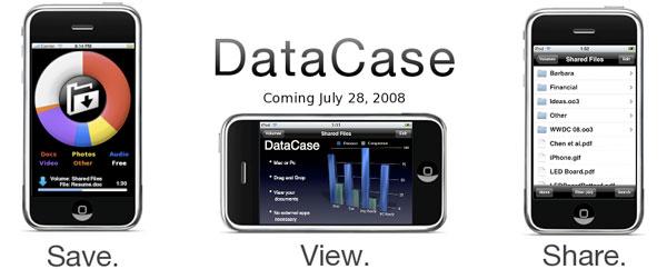datacase.jpg