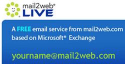mail2web-live.jpg
