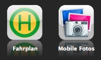 apptip.jpg