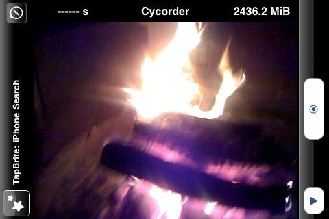 cyco2.jpg