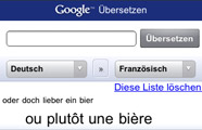 googletransl.jpg