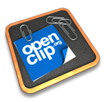 openclip.png