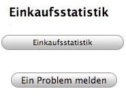 problemeappstore.jpg