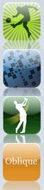 appstick.jpg