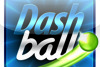 dashball.png