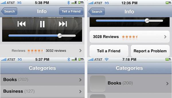 interface22buttons.jpg