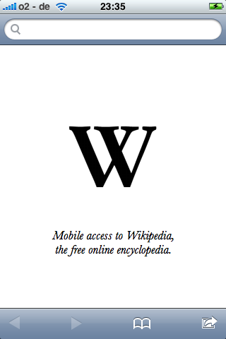 wikip3.PNG