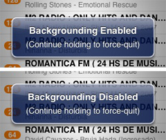 backgroundhack.jpg
