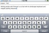 firemail.jpg