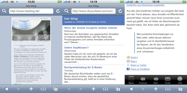 lawblogfeed.jpg