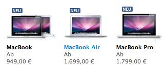 neuemacbooks.png