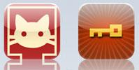 gameskl.jpg
