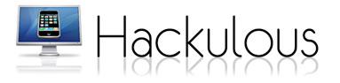 hackulous.jpg