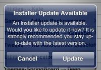 installerupdate40.jpg
