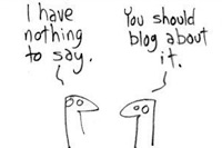 blogaboutit.jpg