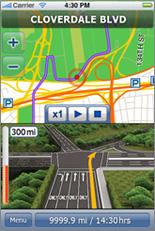 guide7.jpg