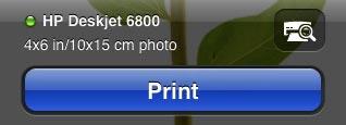 hpprint.jpg