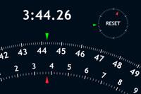 bigstopwatch.jpg