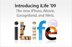 promo-ilife09-20090106.jpg