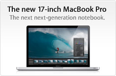 promo-macbookpro17-20090106.jpg