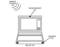 soundsensor.jpg