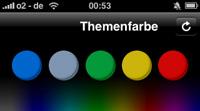 themenfarbe.jpg