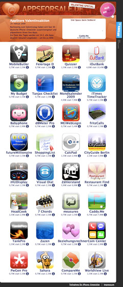 appsforsaleonline.jpg