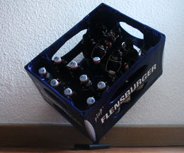 biercase.jpg
