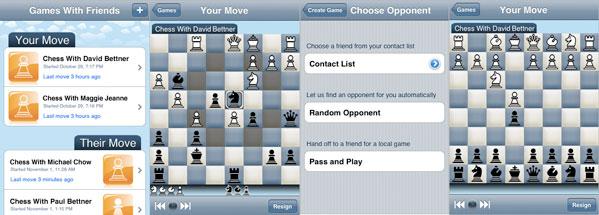 chesswfriends.jpg