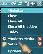 closeorhose.jpg