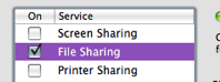 filesharing.png