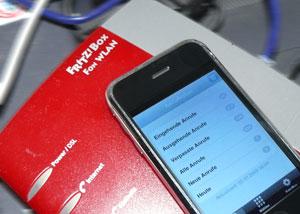 fritzboxiphonepass.jpg