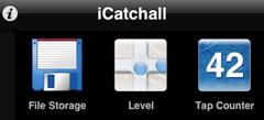 icatchall.jpg