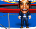 obama120.png