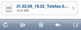 telefax.jpg