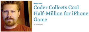 wiredcoder.jpg