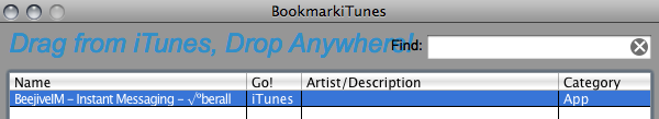 bookmarkitunes.png