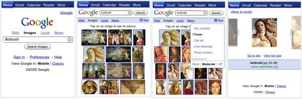 googlebildersuche.jpg