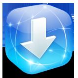 installerapp-big.png