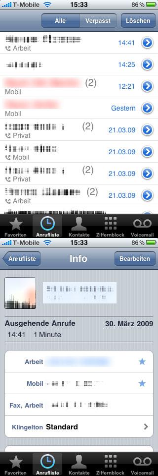 iphoneos30telliste2.jpg