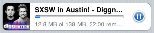 podcastlimit10mb.png