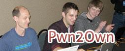 pwn2ownerstegewinner.jpg