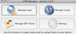 xgpsmanager.jpg
