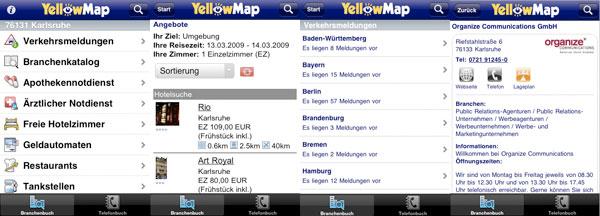 yellowmapappstore.jpg