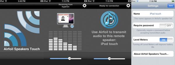 airfoilspeakers.jpg
