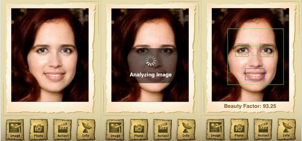 beautyapp.jpg