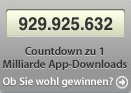 countdownapps2.png