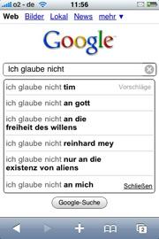 googlelices.jpg