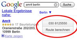 googlelocalsearchde.jpg